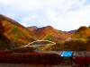 みずがき湖~観光協会ブログ