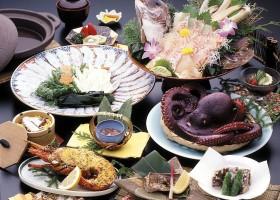 日間賀島満腹膳旅館201210