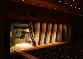 国立劇場(本館)PR用データ 064