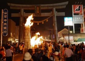 火祭りphoto-14